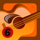 Guitarist's Reference icon