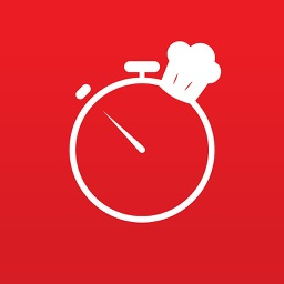 The Cooking Timer