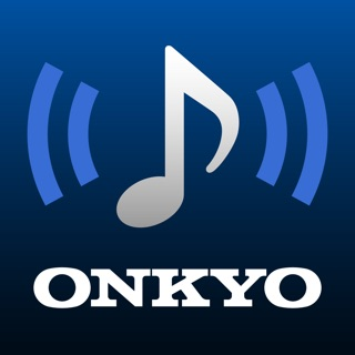 Onkyo Remote 3 on the App Store