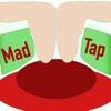 Mad Tap Challenge - iPhoneアプリ