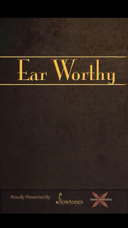 Ear Worthy screenshot-3