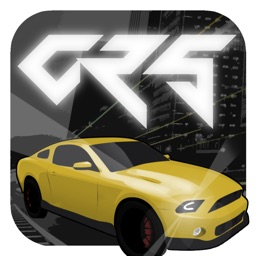 Car Racing Survivor - A Cars Traffic Race to be a Zombie Roadkill and avoid The Police Chase