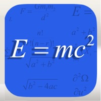 Codes for Math Contest - The Mental Brain Test With Photo Memory Solver Hack