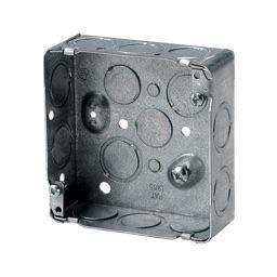 Box Fill Calc