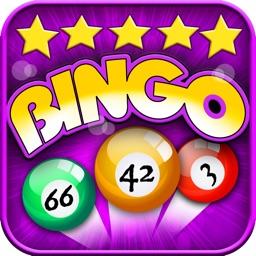 Top Bingo Casino - Blitz Slots To Get Pop and Crack In Casino Lane Free Game