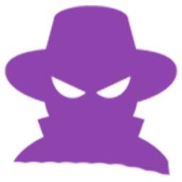 Spy Prank for Viber
