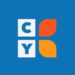 KeyKit Cyrillic