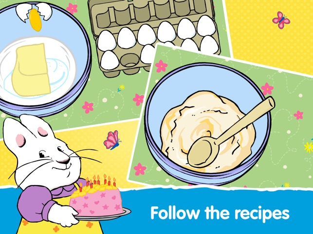 Family Cooking Clipart