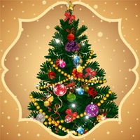 Codes for Christmas Tree Decor Hack