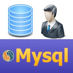 Mysql Manager