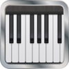 Harry bachmann - Piano Synth - Moveable Keyboard with Piano and other Sounds アートワーク