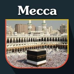 Mecca Offline Guide