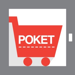 Poket Checkout
