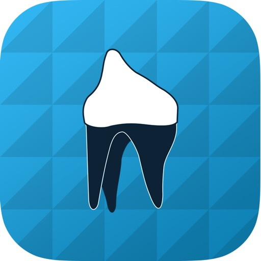 Pet Dental Charting- For veterinarians and technicians, Digital solution for dental charting