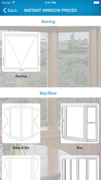 Instant Window Prices-1