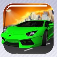 Codes for Hot Pursuit - Lamborghini aventador speed edition Hack