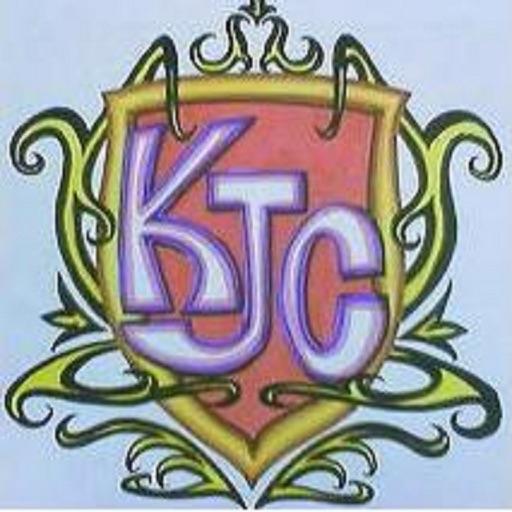 KJC peña fitera