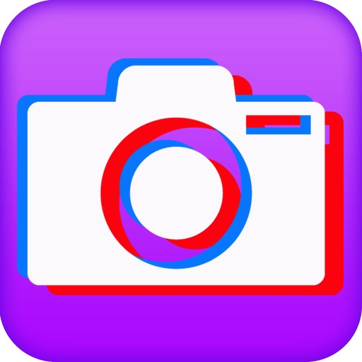 Photo Magic Effects - Share On Instagram, Snapchat, Facebook Photo Editor Pro