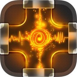 Electro Puzzle - Brain Game