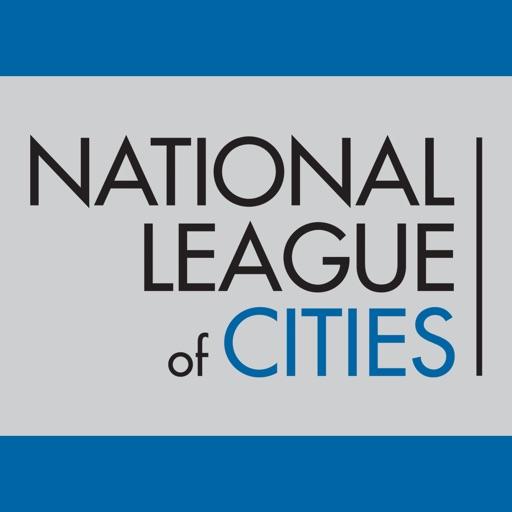 NLC GO icon