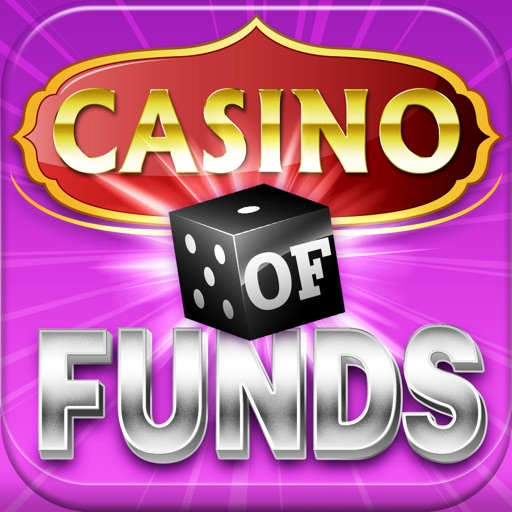 House of Winnings Vegas Slots - Wicked Heart Jackpot Slot Machines Free icon
