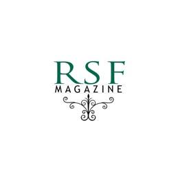 Rancho Santa Fe Magazine