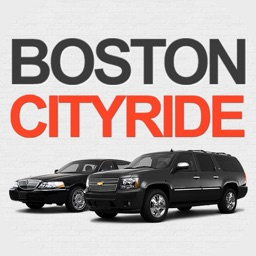 Boston City Ride Limo and Car Service Bookings
