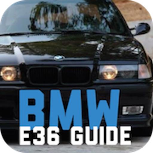 E36 Guide