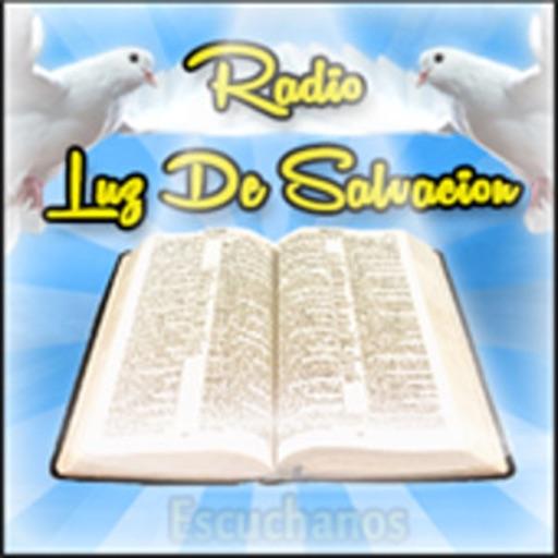 RADIO LUZ DE SALVACIION