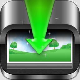 超画像検索