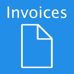 Easy Mobile Invoice App For IPad On The App Store - Invoice program for ipad