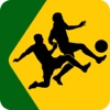 Bóng đá TV - Truyền hình - Xem Trực tiếp Bóng đá Mobile - Bóng đá Online - Link sopcast Trực tuyến