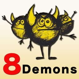 8Demons
