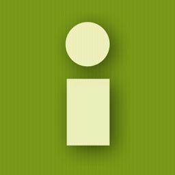 iMemorize for iPad