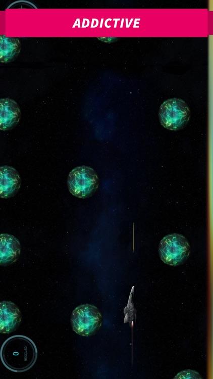 Space Enemies screenshot-3