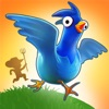 Animal Escape - Endless Arcade Runner by Fun Games For Free