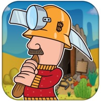 Codes for Mini Gold Mine Rush: Tiny Exploration Survival Adventure Hack