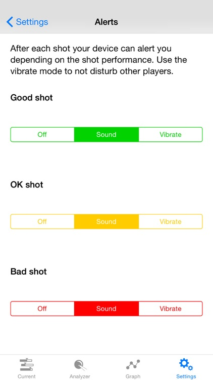 Cue Measure, learn the perfect cue action for snooker, pool and billiards. screenshot-4