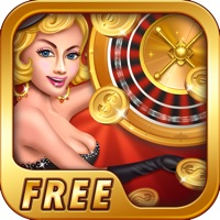 Codes for Kingdom Roulette Free - Vegas Classic Edition Hack