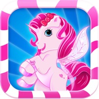 Codes for My Cute Pony Dress-Up Hack