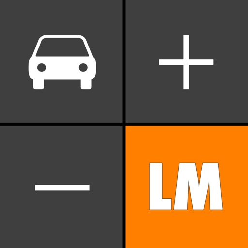 Leasematic - Auto/Car Lease & Loan Calculator