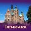 Denmark Tourism