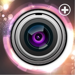 Ghost Cam Tune >> A Slow Lens Ghost Fx Light Tune Cam Editor Pro By Hotel