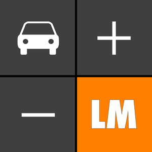Leasematic - Auto/Car Lease & Loan Calculator app