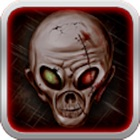 Alien Maker icon