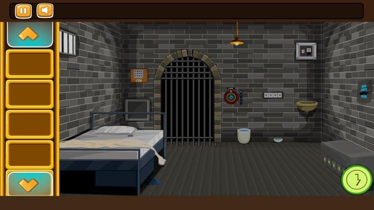 Can You Escape Prison Room 2?