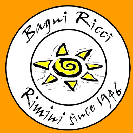 Bagni Ricci by My Radio Store