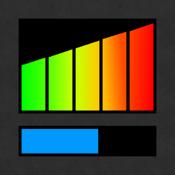 Voice Builder icon