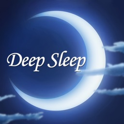 Deep Sleep - Nature Sounds,Relaxing Sounds, Sleep well, Relieve stress