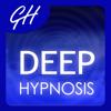 Deep Hypnosis with Glenn Harrold - Diviniti Publishing Ltd